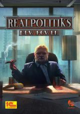 Realpolitiks-New-Power