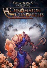 Shadows-Awakening---The-Chromaton-Chronicles-(PC)