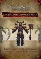 Shadows-Awakening---The-Legendary-Armour-Pack
