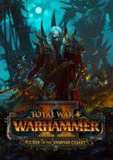 Total-War-WARHAMMER-II---Curse-of-the-Vampire-Coast