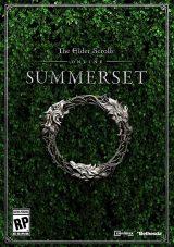 The-Elder-Scrolls-Online---Summerset(1)