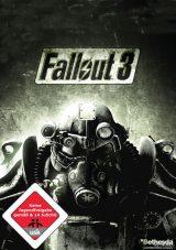 Fallout-3(1)