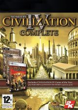 Sid-Meier's-Civilization-V-The-Complete-Edition