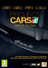 Project-Cars-Game-of-the-Year-Edition