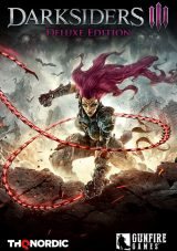 Darksiders-III-Deluxe-Edition