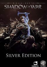 Middle-earth-Shadow-of-War-Silver-Edition