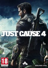 Just-Cause-4
