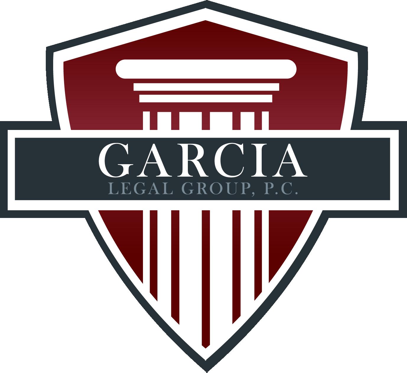 Attorney Atalia Garcia