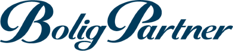 BoligPartnerLogo.png?mtime=20170619085632#asset:29754