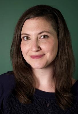 Katie Schank
