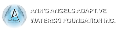 Ann's Angels Foundation