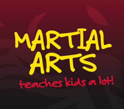 What to consider before enrolling your child in Martial Arts