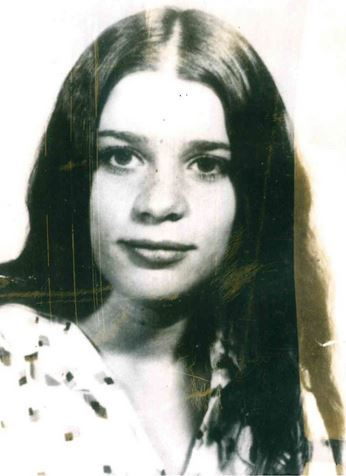 1974: What happened to Linda Pagano?