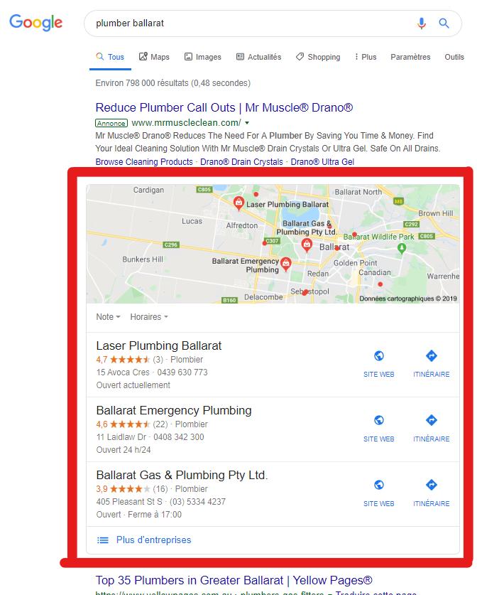 ballarat-seo-google-maps.png