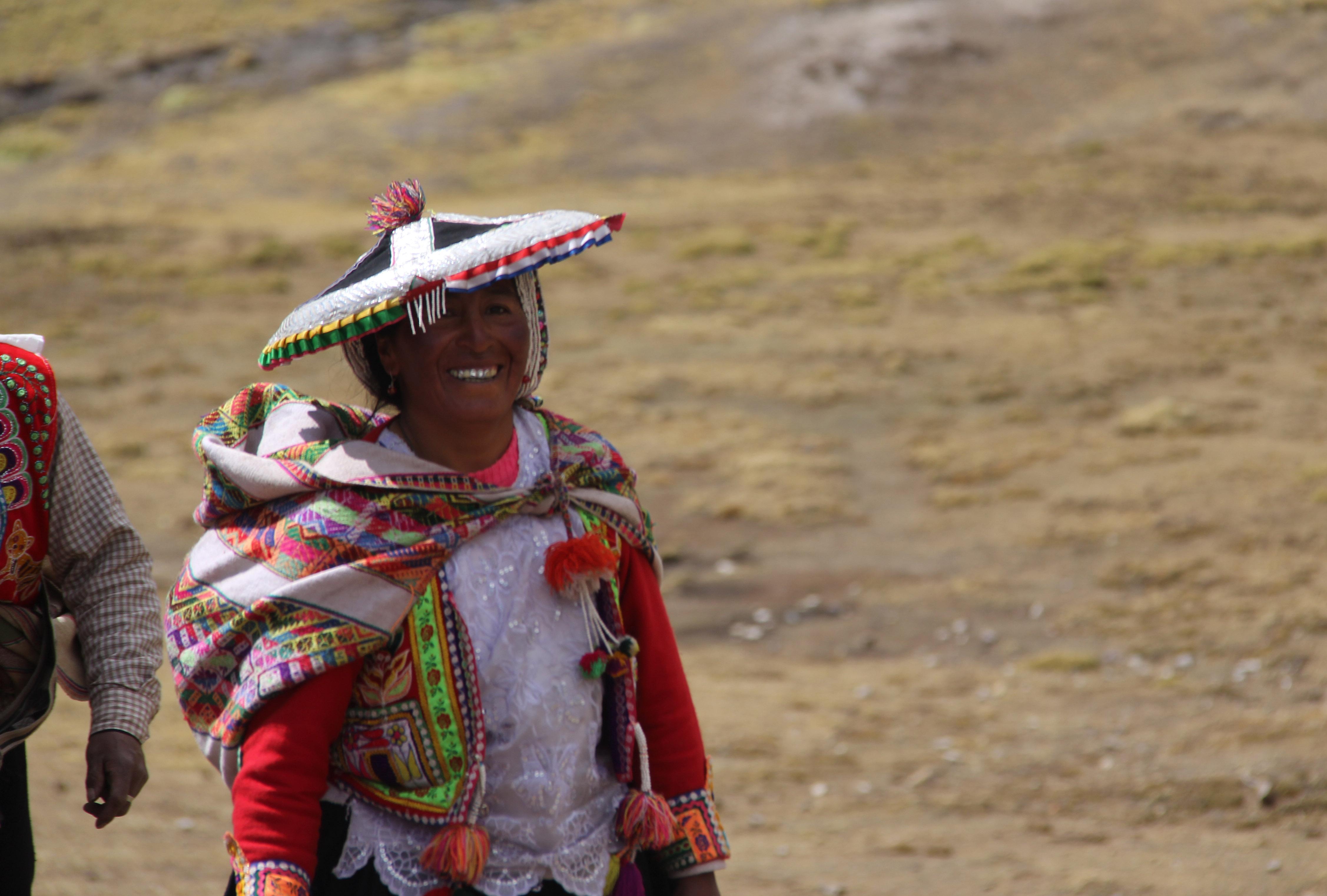 Quechuan.jpg