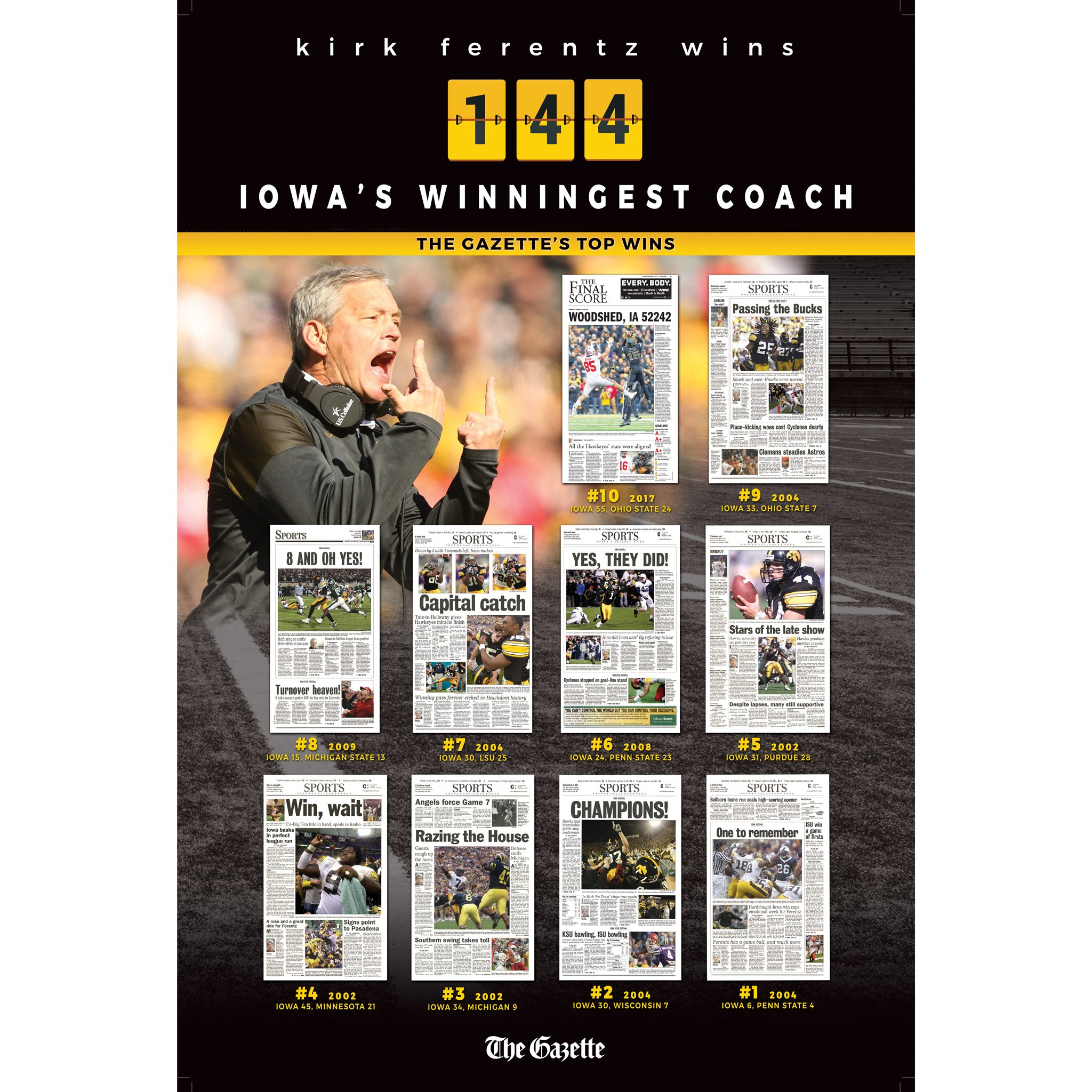 144 ferentz poster the gazette 1024x1024 2x
