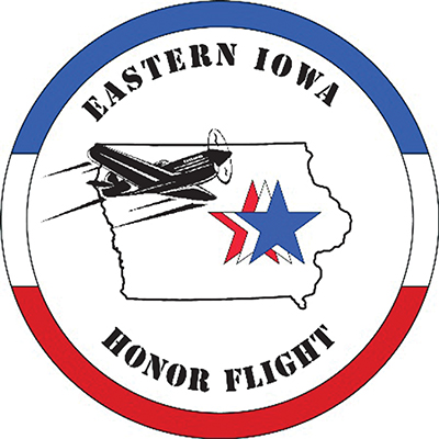 Eiahonorflight