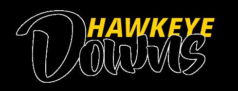 Hawkeyedowns logo web