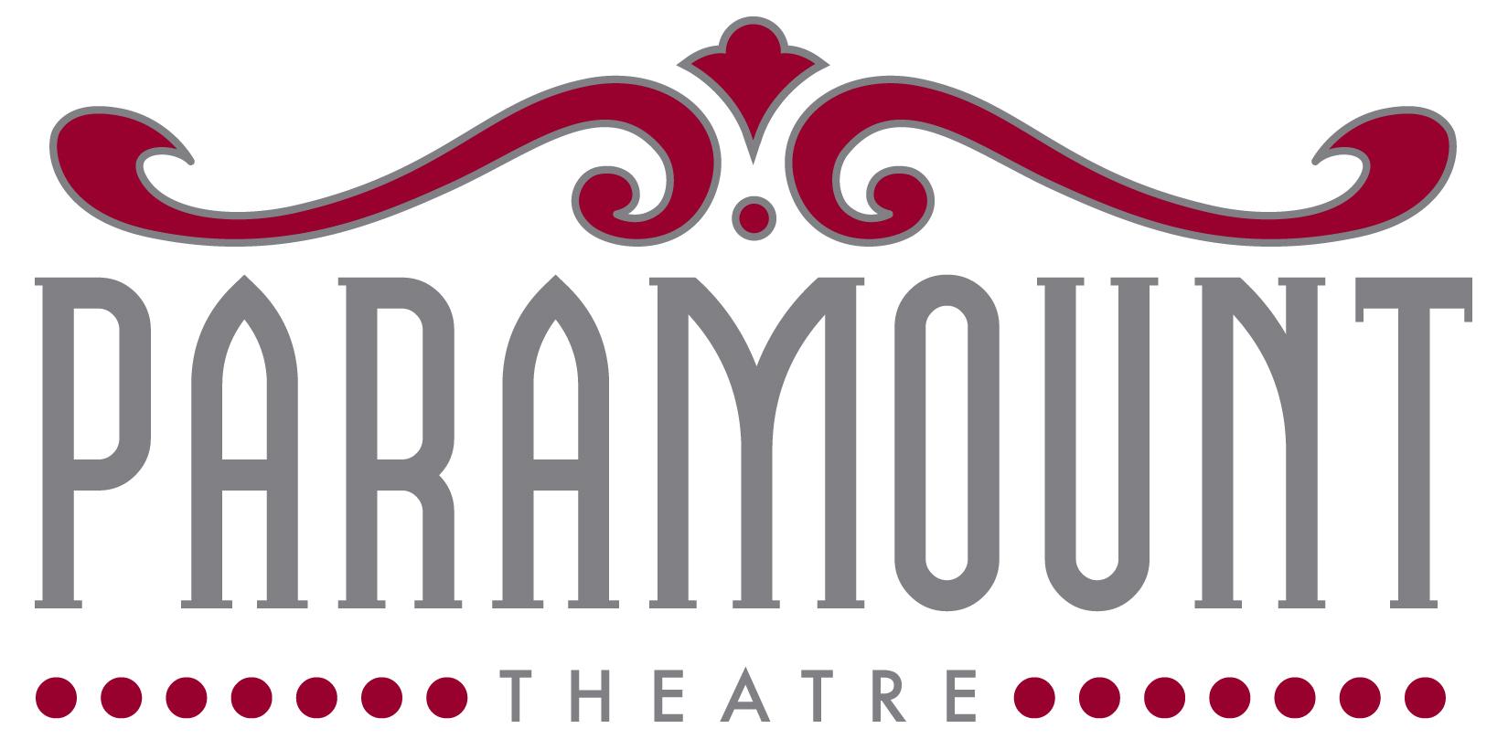 Paramount theatre hires