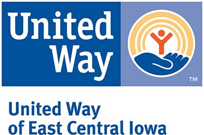 Unitedwayecentralia