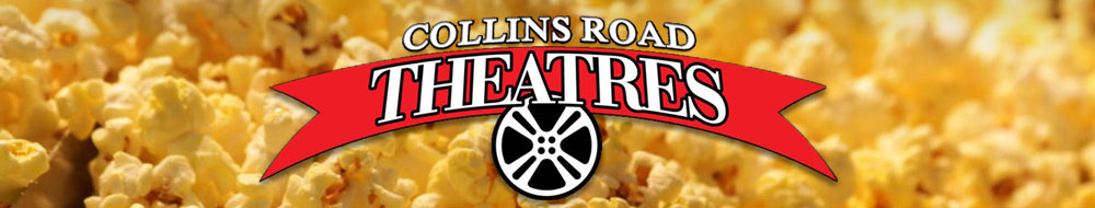 Collins road header banner