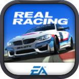 Real Racing by EA