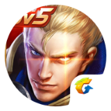 Arena of Valor by Tencent