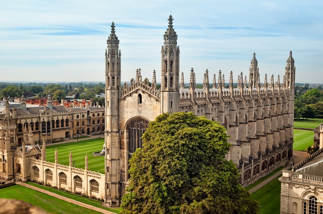 cambridge_kings_college