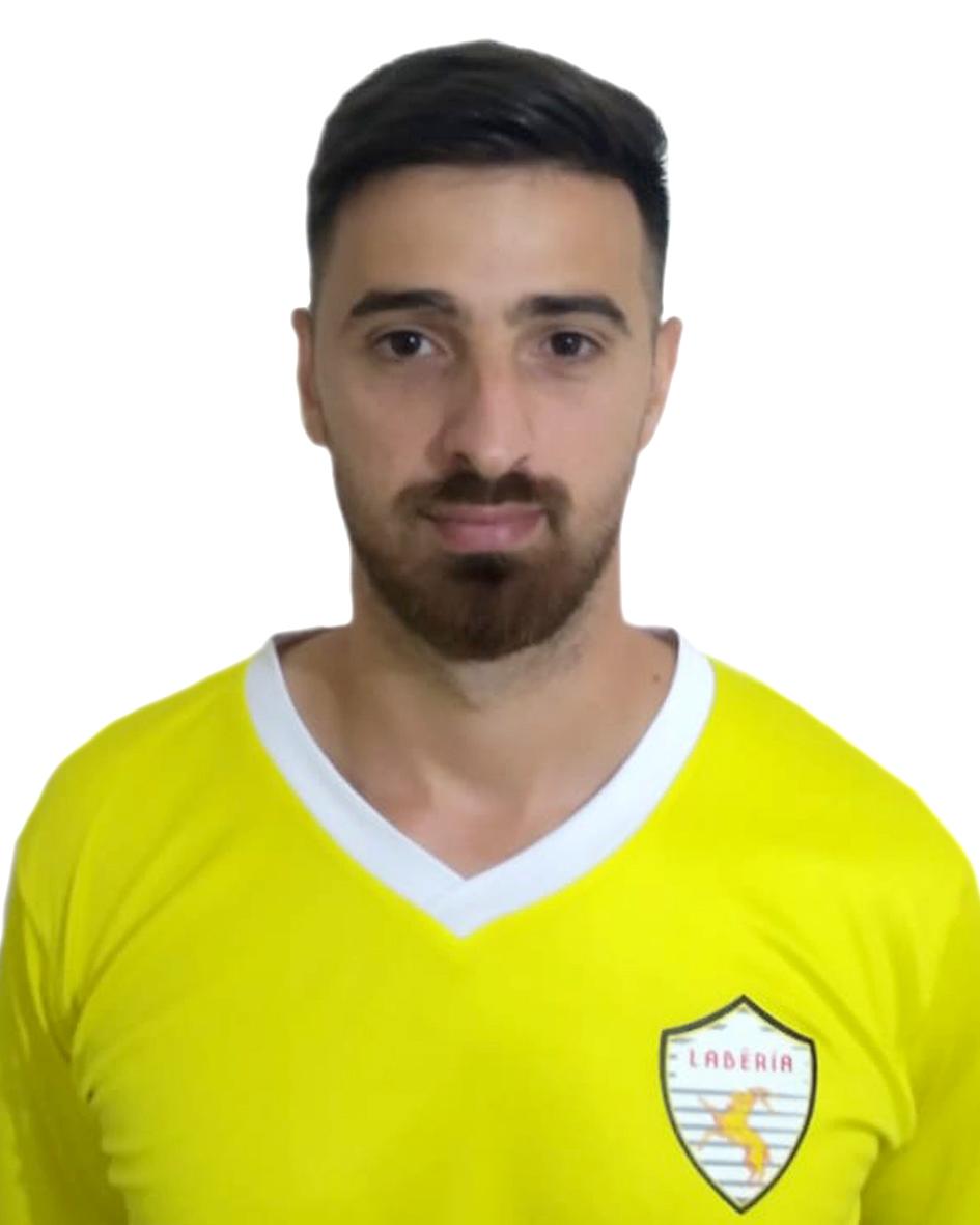 Fadil Spahiu