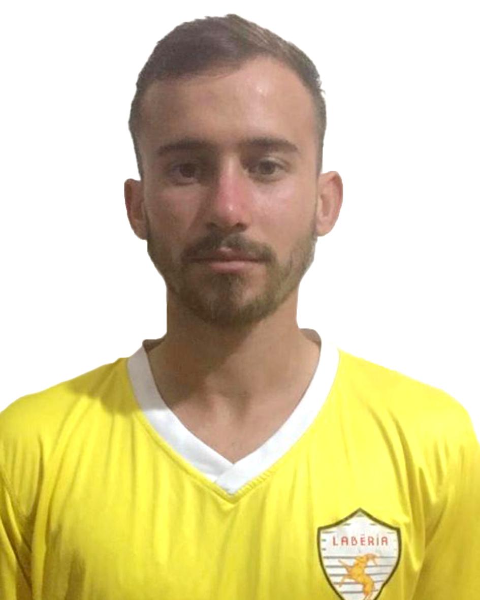 Xhejvis Hasanaliaj
