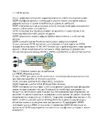 ISDN мрежа