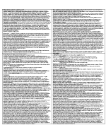 Общи сведения за машините и съоръженията в Х и Р