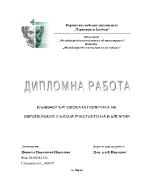 Външнотърговската политика на Европейския съюз и участието на България