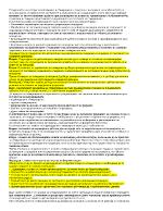 Оценака стимулиране и развитие на персонала в предприятието