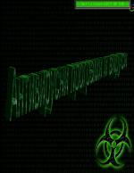 Антивирусни програми и вируси