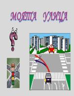 Безопасност на движение по пътищата