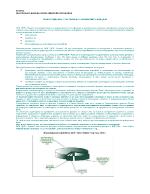 ПОК ДСК - Родина- инвестиционна политика