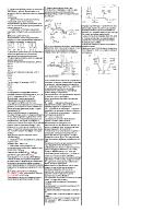 Микропроцесорна технкика