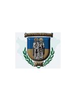 Регионален план за развитие на град В Търново