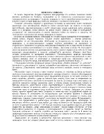 Нежната спирала - Йордан Радичков