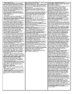 Държавен изпит по финанси