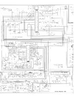 Схема на рекор телевизор