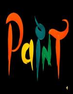 Работа с Paint