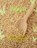 Продоволствие на населението чрез производство и консумация на биохрани