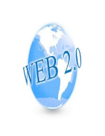 Интернет технологии web 20