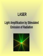 Лазери