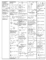 Пищов по математика