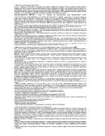 Лекции по дипломатическо и консулско право