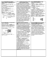 Електрохимическа корозия