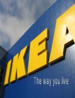 Рекламна политика на IKEA